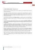 FSP-UGT clm | Confidencial - Galicia - Page 6