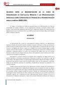 FSP-UGT clm | Confidencial - Galicia - Page 7