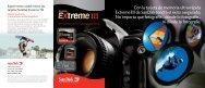 Extreme III Bro_US_Spl.qxd - SanDisk