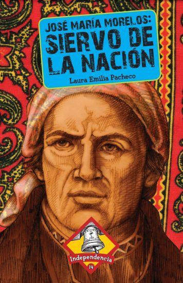 Morelos - Bicentenario