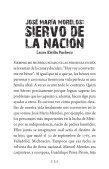 Morelos - Bicentenario - Page 3