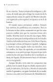 Morelos - Bicentenario - Page 4