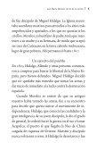 Morelos - Bicentenario - Page 5