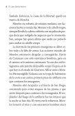 Morelos - Bicentenario - Page 6
