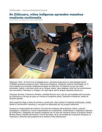 Leer más (PDF)