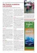 La Ventana marzo 06 - Ventana Digital - Page 3