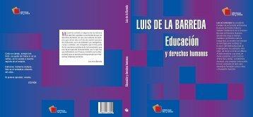 y derechos humanos - Secretaría de Educación Jalisco