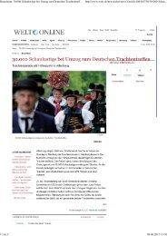 WELT 30000 Schaulustige 03062012 - Altenburg Tourismus