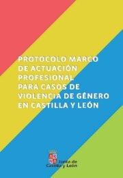 Protocolo DIAGONAL:Maquetación 1