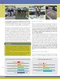 Ciclistas - CESVI Argentina - Page 3