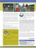 Ciclistas - CESVI Argentina - Page 5