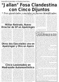 00 EXTRA.indd - La Extra / Diario de Morelia / Noticias Morelia ... - Page 4