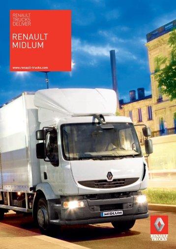Layout 2 - Renault Trucks Deliver