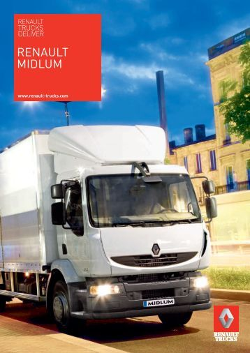 Layout 2 - Renault Trucks Deliver