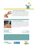 Estimados/as docentes, - Fundación IPADE - Page 2