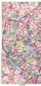 Wien- Programm 9/12 - Vienna - Seite 4