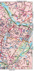 Wien- Programm 9/12 - Vienna - Seite 5
