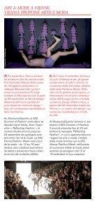 Wien- Programm 9/12 - Vienna - Seite 7