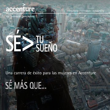 Descárgate este documento en el que puedes conocer ... - Accenture