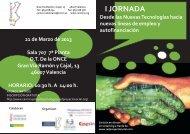 Jornada Nuevas tecnologias.pdf - Cermi