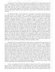 hoofdstuk%20boek%20nitte%20def - Page 2