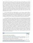 hoofdstuk%20boek%20nitte%20def - Page 4