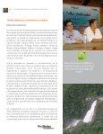 Eje 4 ›››› - Informes de Gobierno - Page 4