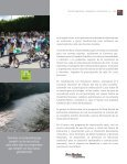 Eje 4 ›››› - Informes de Gobierno - Page 5