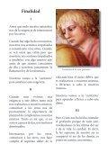 El Sentido de la Caritativa - Amigos es decir Testigos - Page 3