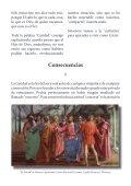 El Sentido de la Caritativa - Amigos es decir Testigos - Page 4