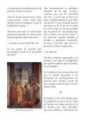 El Sentido de la Caritativa - Amigos es decir Testigos - Page 5