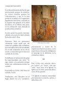 El Sentido de la Caritativa - Amigos es decir Testigos - Page 6