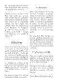 El Sentido de la Caritativa - Amigos es decir Testigos - Page 7
