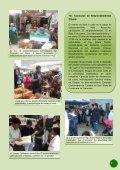 Boletin Electronico 28 - Proyecto Vale - Page 2