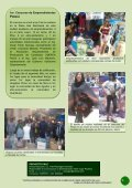 Boletin Electronico 28 - Proyecto Vale - Page 3