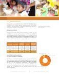Desarrollo social y combate a la desigualdad EJE 2 - Informes de ... - Page 5