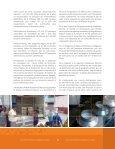 Desarrollo social y combate a la desigualdad EJE 2 - Informes de ... - Page 6