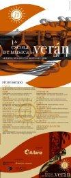 Información Completa do Curso en PDF - Concello de Allariz