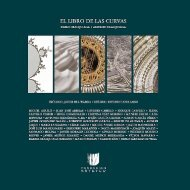 Libro de las Curvas - Esteyco Energia