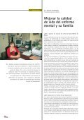 Impulsividad y alcoholismo - Osakidetza - Page 4