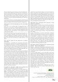 Impulsividad y alcoholismo - Osakidetza - Page 5