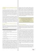 Impulsividad y alcoholismo - Osakidetza - Page 7