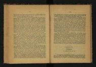 Capitulo VII. Conceptos. La constitucion de 1857. - cdigital