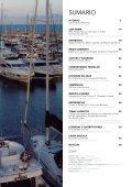 Avistamiento de delfines en Altea COLABORACIÓN ESPECIAL - Page 4