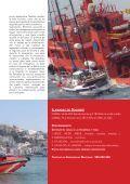 Avistamiento de delfines en Altea COLABORACIÓN ESPECIAL - Page 7