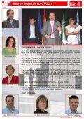 Balance - PSOE de Pizarra - Page 2