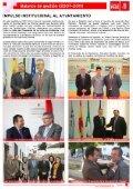 Balance - PSOE de Pizarra - Page 3