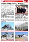 Balance - PSOE de Pizarra - Page 4