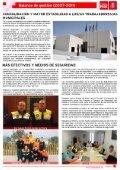 Balance - PSOE de Pizarra - Page 6