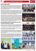 Balance - PSOE de Pizarra - Page 7